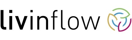 livinflow